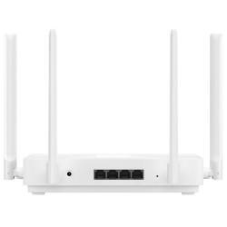 Xiaomi MI RA67 AX1800 1775 MBPS Wifi-6 4 Antenna Wifi Router