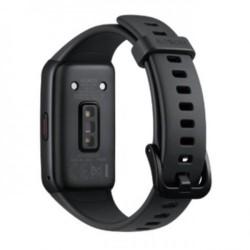 Huawei Honor Smart Band 6 Sports Fitness Tracker