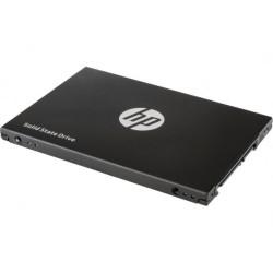 """HP S700 1TB 2.5"""" SSD"""