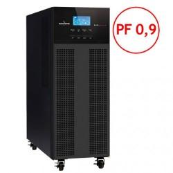 Tecnoware FGCEVDP6003MM 6 KVA Online UPS