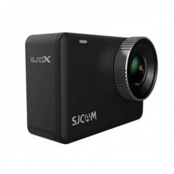SJCAM SJ10X Action Camera