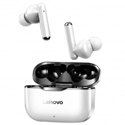 Lenovo LP1 TWS Wireless Bluetooth 5.0 Earbuds