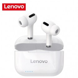 Lenovo LP1S TWS Bluetooth Earphone