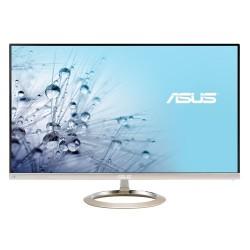 "ASUS Designo MX27UCS 27"" 4K UHD IPS USB Type-C Eye Care Monitor"