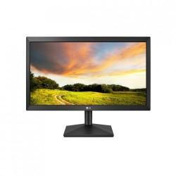"""LG 20MK400H-B 19.5"""" Dynamic Action Sync HD TN Monitor"""