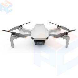 DJI Mini SE Drone Fly More Combo