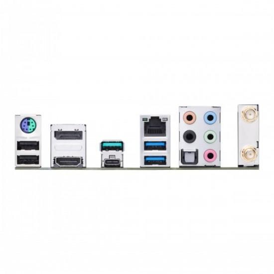 Asus Prime Z590-P Wi-Fi LGA1200 11TH & 10th gen ATX Motherboard