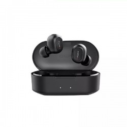 QCY M10 TWS Bluetooth V5.0 Smart Dual Wireless Earbuds