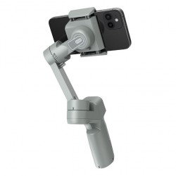MOZA Mini MX 2 3 Axis Foldable Handheld Gimbal Stabilizer