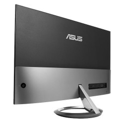 "Asus MZ27AQ Ultra slim 27"" WQHD IPS Monitor"