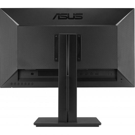 "ASUS PB27UQ 27"" 4K UHD Professional Monitor"
