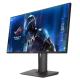 "ASUS ROG Swift PG279Q-27"" 2K (2560x1440) IPS G-Sync Gaming Monitor"