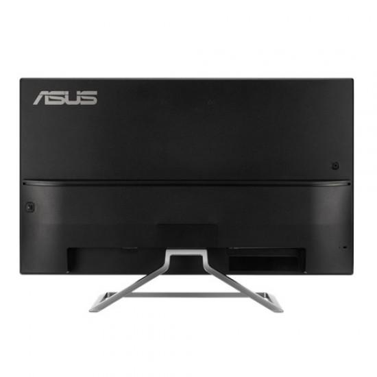 "Asus VA32UQ 31.5"" HDR 4K FreeSync Eye Care Monitor"