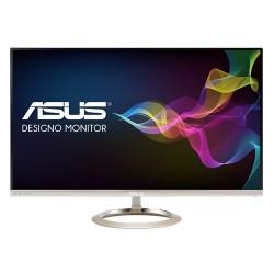 """Asus Designo MX27UC 27"""" Eye Care 4K UHD IPS LED Monitor"""
