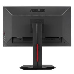 ASUS MG279Q 27 Inch 2K 144Hz WQHD FreeSync Gaming Monitor