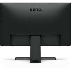 BenQ GW2283 21.5 Inch Eye-care Stylish Full HD IPS Monitor