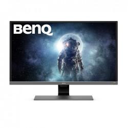 BenQ EW3270U 32 Inch 4K UHD Monitor