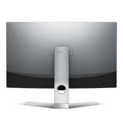 BenQ EX3203R Curved 144Hz 32 Inch QHD 2K Gaming Monitor