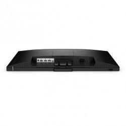BenQ EX2780Q 144Hz 27 Inch QHD 2K Gaming Monitor