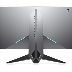 Dell Alienware AW2518H 25 Gaming Monitor