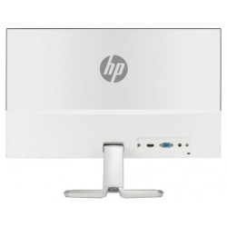 HP 22fw 21.5 IPS Full HD LED Monitor