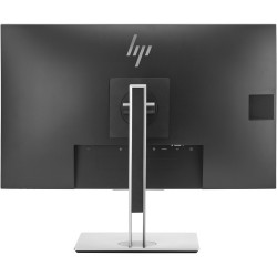 HP EliteDisplay E273q 27 Inch 2K Monitor