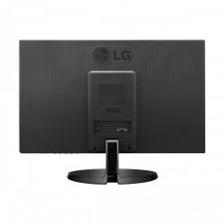 LG 20MP38A 19.5 Inch Monitor