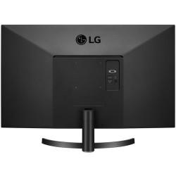 """LG 32ML600M 32"""" IPS Full HD HDR 75Hz Gaming Monitor"""