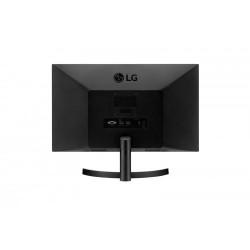 "LG 27MK600M-B 27"" IPS Full HD Monitor with Radeon FreeSync Technology"