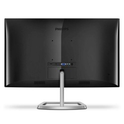 "Philips 276E9QJAB/94 27"" FHD LCD Monitor With Ultra Wide Color"