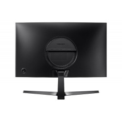Samsung C24RG5 24 inch 144Hz FHD VA Curved FreeSync Gaming Monitor
