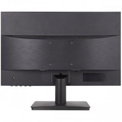 "Viewsonic VA1903A 18.5"" TN Panel LED Monitor"