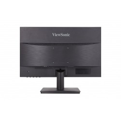 "Viewsonic VA1903H 18.5"" FHD LED Monitor"