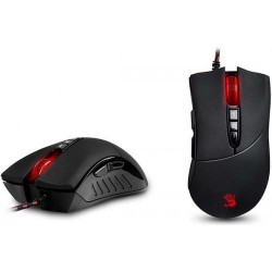 A4 TECH V3 | WIRED 3200 DPI BLOODY GAMING MOUSE