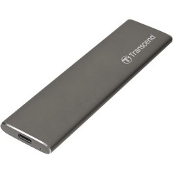 Transcend ESD250C 960GB Portable SSD
