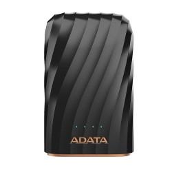 ADATA 10050mAh Power Bank P10050C (Type-C)