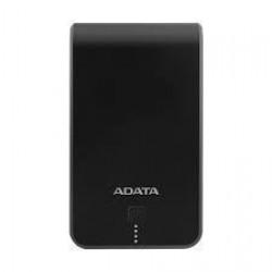 ADATA 16750mAh Power Bank P16750