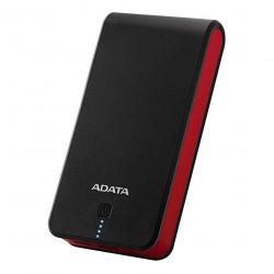 ADATA 20100 mAh Power Bank (P20100)