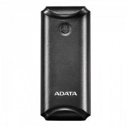 ADATA 5000mAh Power Bank P5000 with Money Detector