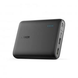 Anker PowerCore 13000mAh Power Bank with PowerIQ
