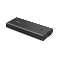 Anker PowerCore Plus 26800mAh Power Bank with Quick Charge 3.0