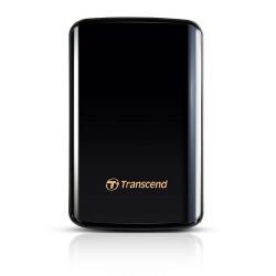 TRANSCEND STOREJET 25A3 1TB USB3.0 PORTABLE HDD