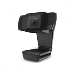 HAVIT HV-HN12G 1080P HD WEBCAM