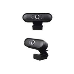 HAVIT HV-ND97 720P HD WEBCAM
