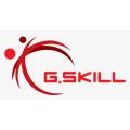 G.Skill