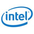 ASRock (Intel)
