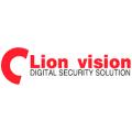 Lion-Vision