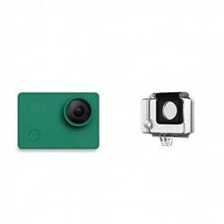 Seabird 4K 30fps Sport Camera Sony Sensor WIFI Action Cam