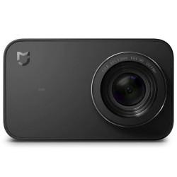 Xiaomi Mijia 4K Mini Action Camera (Touch Screen)