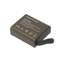 EKEN Action Camera Rechargeable Battery